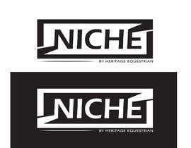 #142 для New logo for a Horse Equestrian Project от shipa99
