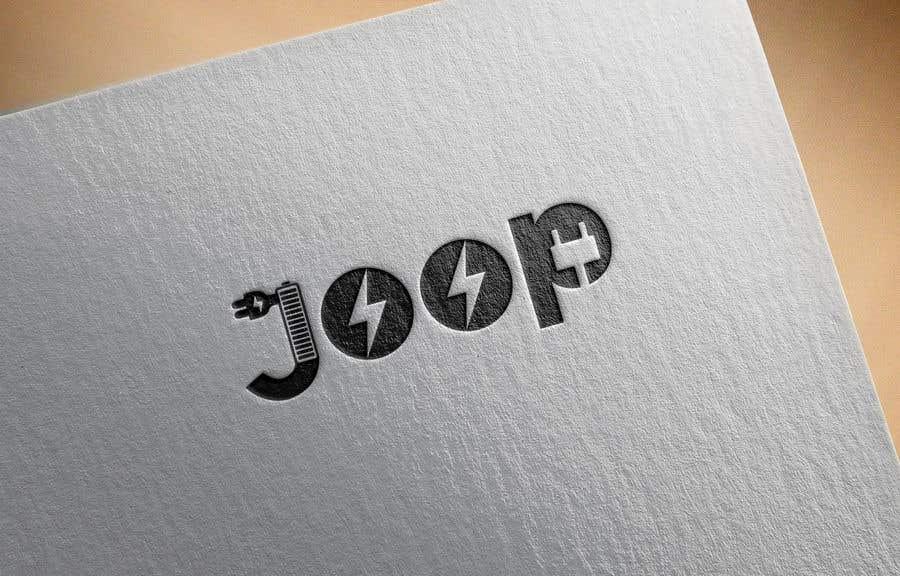 Kilpailutyö #                                        45                                      kilpailussa                                         Create a Design Logo and packaging.