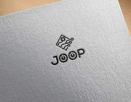 Nro 93 kilpailuun Create a Design Logo and packaging. käyttäjältä limaAkterLimu