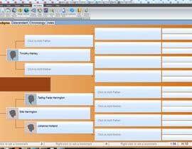 nº 10 pour Family Tree Software Analysis par blui88