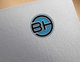 #30 untuk design a logo for currency  exchange nd transfer company oleh LituRahman