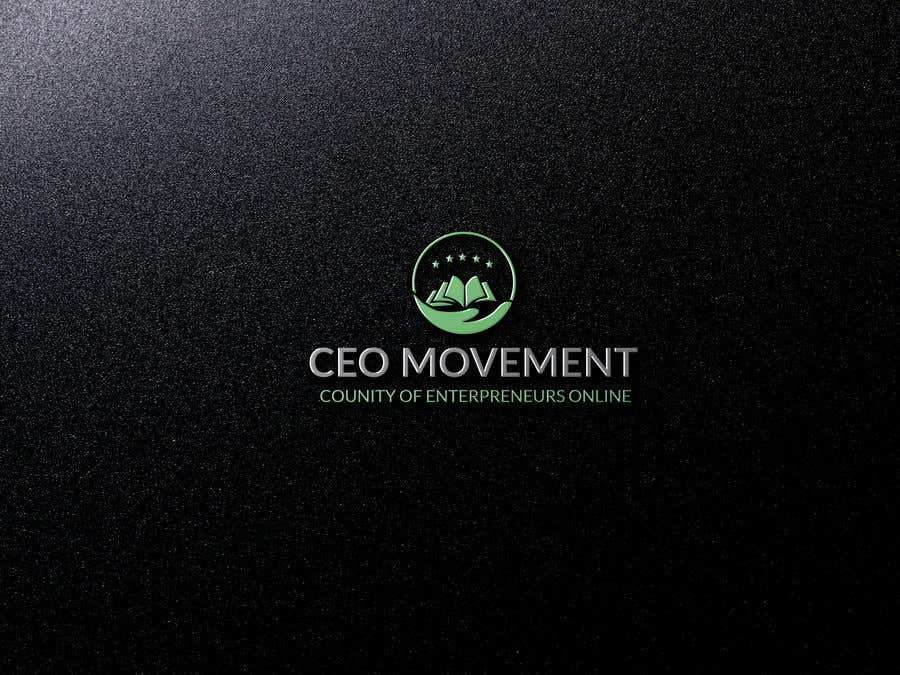 Bài tham dự cuộc thi #310 cho Professional Logo Design