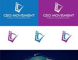 #74 для Professional Logo Design от abrcreative786