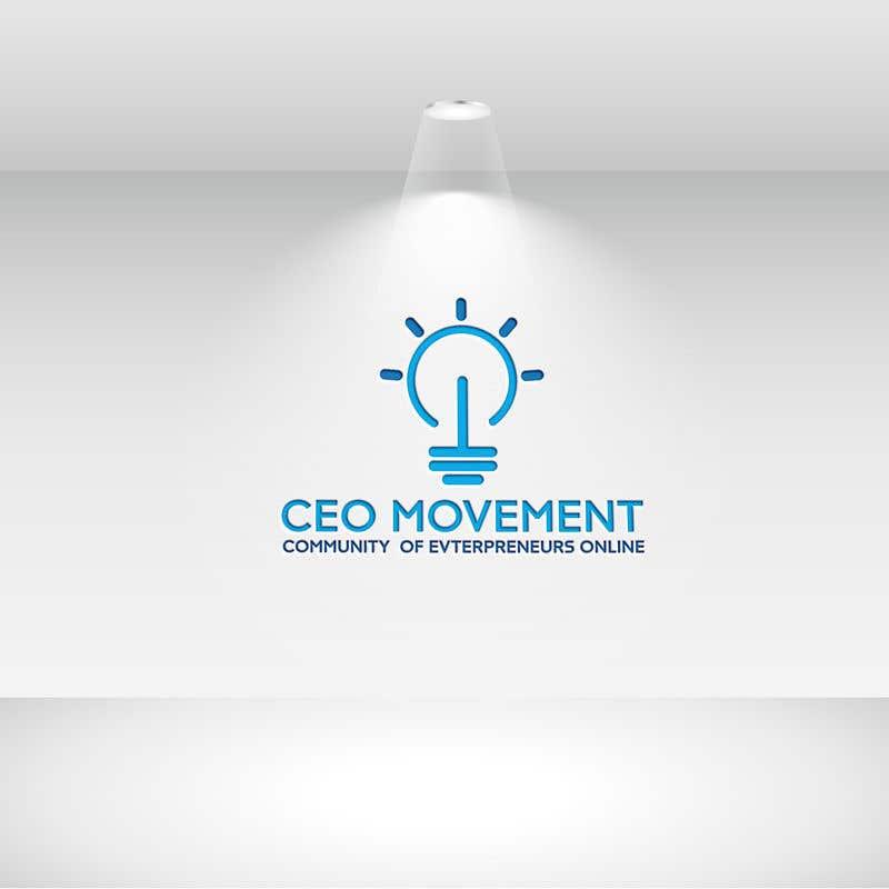Bài tham dự cuộc thi #                                        490                                      cho                                         Professional Logo Design