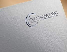 #387 для Professional Logo Design от MrChaplin17