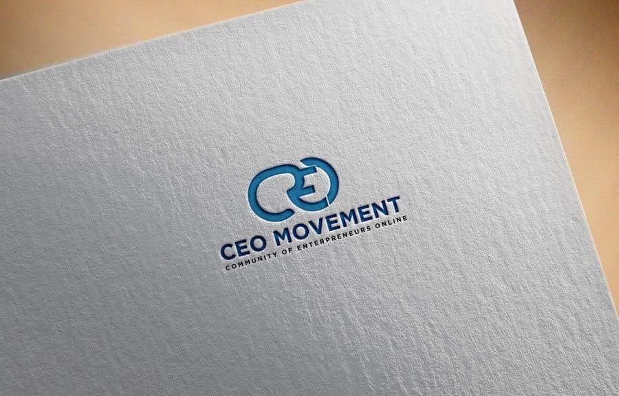 Bài tham dự cuộc thi #598 cho Professional Logo Design