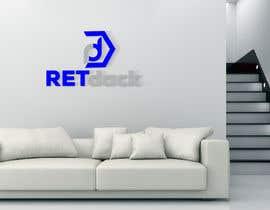 #66 dla Need a Professional Logo przez slavlusheikh
