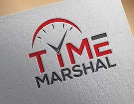 #100 for Design a logo for a CRM/Time management software af mdsorwar306