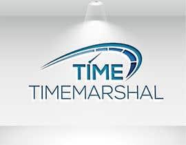 #90 for Design a logo for a CRM/Time management software af jakirjack65