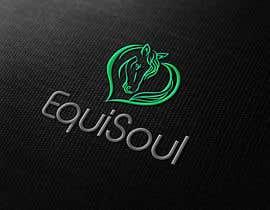 #701 для I need a logo designer от Shohagnuru