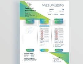 jairohm tarafından Diseño gráfico para una propuesta comercial için no 61