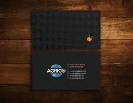 #103 cho Corporate identity design bởi Shuvo2020