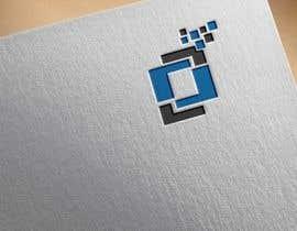 #176 для Create a logo от foysalmahmud82