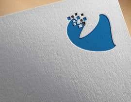 #181 для Create a logo от foysalmahmud82