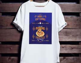 #24 for Basic T Shirt Design by hasansordar74