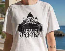 #31 untuk t-shirt design / artwork oleh mdyounus19
