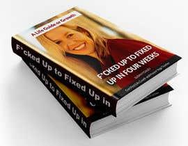 nº 119 pour Design a book cover par Biplob912