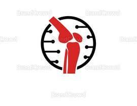 #103 untuk Need redesign Logo oleh NabilaAnuar