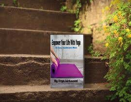 #74 cho Print and ebook Cover and Design. bởi Habibpixel