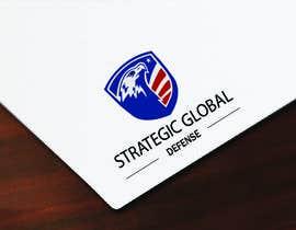 #322 cho Create logo just like photo. bởi mbfaheem