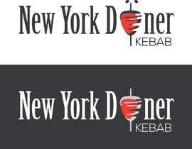 #82 для Need a Logo for   Restaurant -Fast food от nilufarlizu