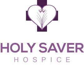 shar1990 tarafından Need a logo design for a hospice için no 7