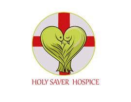 Sanatabasuum tarafından Need a logo design for a hospice için no 5
