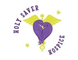 Sanatabasuum tarafından Need a logo design for a hospice için no 25