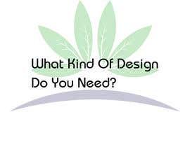 #50 for Necklace design logo by designhunter007