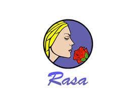 #1649 untuk Rosa Health oleh rimihossain