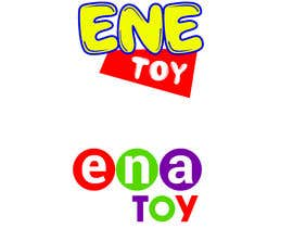 #13 для need a logo and face book banner for a toy store. от rana63714