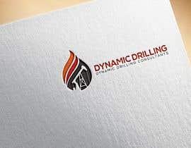 #20 cho Company logo and business cards bởi jewelrana711111