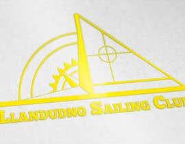 emilitosajol tarafından Update our sailing club Logo için no 3