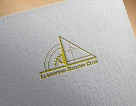 emilitosajol tarafından Update our sailing club Logo için no 4