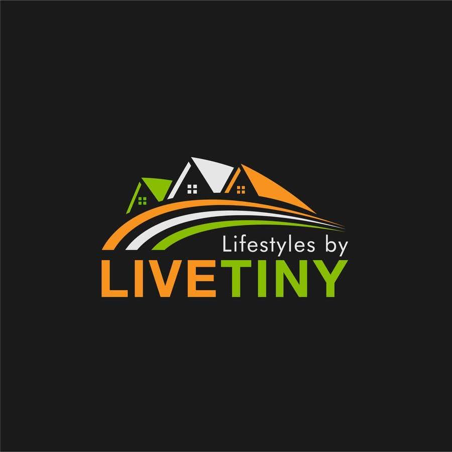 Penyertaan Peraduan #31 untuk Redesign my logo
