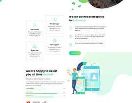 #32 cho Website plan to make money unfriending.com bởi serajummonera201