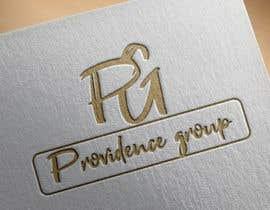 #17 untuk Design company logo oleh RayhanHosain