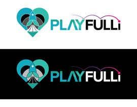 Nro 197 kilpailuun Logo creation and adaption käyttäjältä Shamsul53