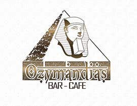 #249 cho Logo for Bar / Café bởi Aelxander
