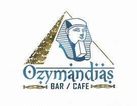 #250 cho Logo for Bar / Café bởi Aelxander