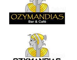 #267 cho Logo for Bar / Café bởi rajgraphicmagic