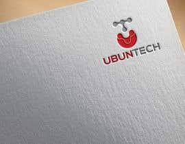 alauddinh957 tarafından Selección de Logo empresa FINTECH için no 313