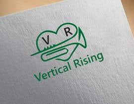 #17 for Vertical Rising af nagimuddin01981