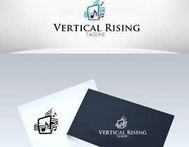 #8 for Vertical Rising af designutility