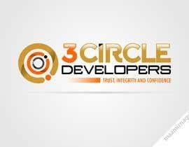 #36 cho Logo design for Real Estate Development Company bởi maamirnaqvi