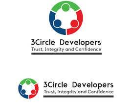 #12 for Logo design for Real Estate Development Company by arbyantoro