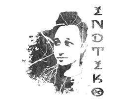 nº 47 pour Indtiko T Shirt Design par neotrix777