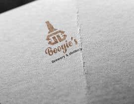 #13 for Design Print Media for a Brand by graphicrivar4