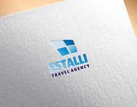 #46 for Design a Logo af psglankaskrill