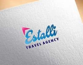 #54 for Design a Logo af psglankaskrill